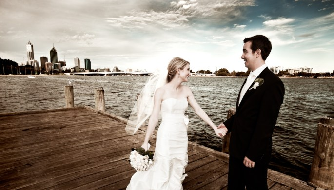 chris_elisha_jetty_60sharpened_full_Wedding_Photography