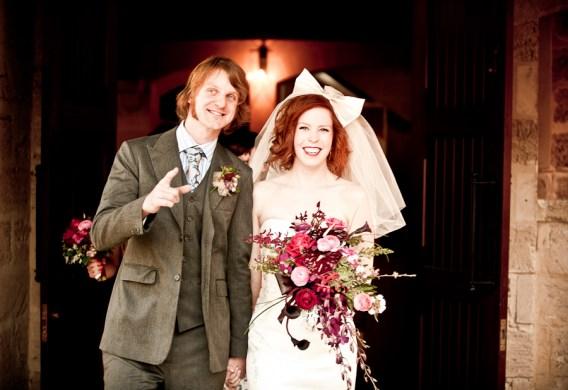 Clare_Mark_10-316_Wedding_Photography