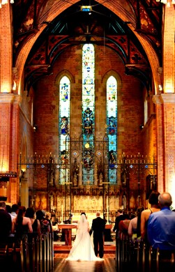 cmel_dean_church_wider_perspective_Wedding_Photography