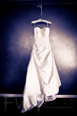suzie_mat_selection_Wedding_Photography