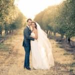 Tanya and Jame's Wedding