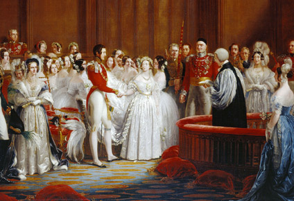 _Wedding