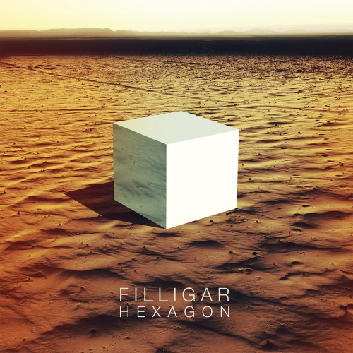 Filligar-Hexagon1