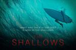 The_Shallows_thumb