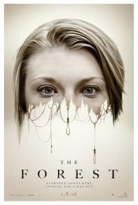 poster-theforest-202x300