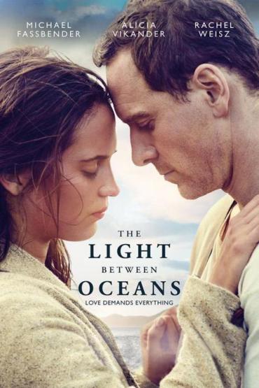 the_light_between_oceans_515