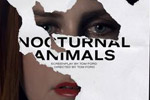 Nocturnal_Animals_thumb