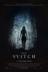 poster-thewitch-202x300