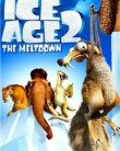 Ice Age: The Meltdown online subtitrat romana full HD 720p .