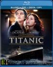 Titanic online subtitrat romana bluray .