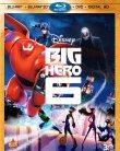 Big Hero 6 online subtitrat romana bluray .