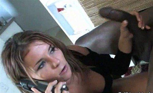 norsk telefon sex porno bergen