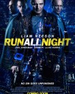 Run All Night 2015 online subtitrat romana HD .