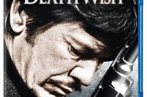 Pack filme Charles Bronson , Death Wish , filme full hd , blu ray , actiune , crime , thriller ,