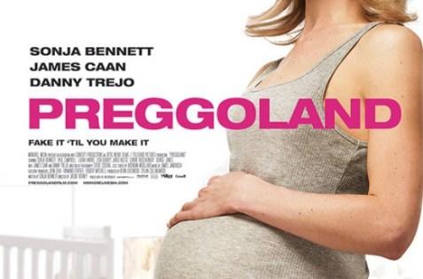 Preggoland 2014 , filme comedie , filme online hd , bluray , drama , Preggoland 2014 online subtitrat romana , Sonja Bennett, James Caan ,