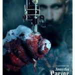Anarchy Parlor 2015 , filme de groaza , filme horor , filme online hd , bluray , Anarchy Parlor 2015 online subtitrat romana , filme 2015 , Robert LaSardo, Sara Fabel, Claire Garvey ,