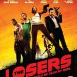 Losers online , filme de actiune , filme online , mister , crime , full hd , filme de aventuri , thriller
