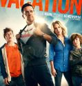 Vacation 2015 online subtitrat comedie full HD .