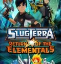 Slugterra Return of the Elementals 2014 online subtitrat .