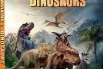 Walking with Dinosaurs , film de familie , filme online , dinozauri , Walking with Dinosaurs online , filme de aventuri , full hd , bluray , Walking with Dinosaurs online subtitrat romana , Charlie Rowe, Karl Urban, Angourie Rice ,