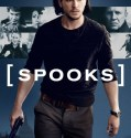 Spooks The Greater Good 2015 online subtitrat full HD .