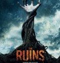 The Ruins online subtitrat romana bluray .