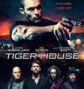 Tiger House 2015 online subtitrat romana bluray .