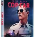 Cop Car 2015 online subtitrat romana bluray .