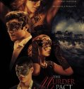 The Murder Pact 2015 online subtitrat romana bluray .