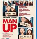 Man Up 2015 online subtitrat romana bluray .