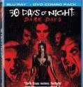 30 Days of Night online subtitrat romana bluray .