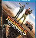 Tremors 5 Bloodlines 2015 online full HD .