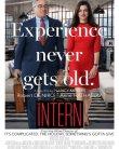 The Intern 2015 online full HD 1080p .