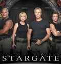 Stargate SG1 Sez 2 online subtitrat romana HD .
