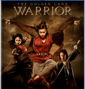 The Golden Cane Warrior 2014 online subtitrat bluray .