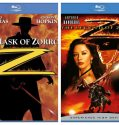 The mask and Legend of Zorro subtitrat romana bluray .