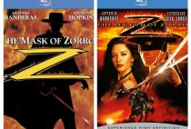 The mask and Legend of Zorro , filme de aventuri , filme online , bluray , The mask and Legend of Zorro online , actiune , romantic , western , The mask and Legend of Zorro online subtitrat romana , hd , filme bune , filme frumoase , The legend of zorro , The mask of zorro , Antonio Banderas, Anthony Hopkins, Catherine Zeta-Jones ,