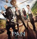Pan 2015 Ultimate Neverland online 1080p  .