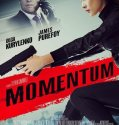 Momentum 2015 subtitrat romana HD bluray .