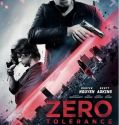 Zero Tolerance 2015 subtitrat romana HD bluray .