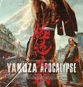 Yakuza Apocalypse 2015 online subtitrat romana bluray .
