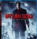 Dylan Dog Dead of Night online subtitrat romana full HD