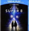 Super 8 online subtitrat romana full HD .