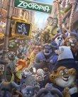 Zootopia 2016 online HD filme de animatie