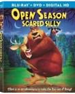 Open Season Scared Silly 2016 online full HD