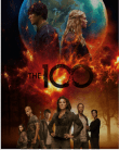 The 100 S03E03 online subtitrat romana full HD