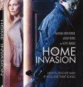 Home Invasion 2016 online subtitrat romana full HD .