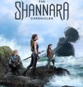 The Shannara Chronicles S01E06 online full HD .