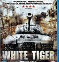 White Tiger online subtitrat romana full HD