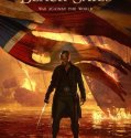 Black Sails S03E03 2016 online full HD .